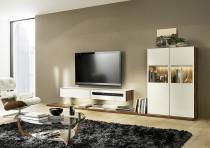 team 7 wohnzimmer. Black Bedroom Furniture Sets. Home Design Ideas