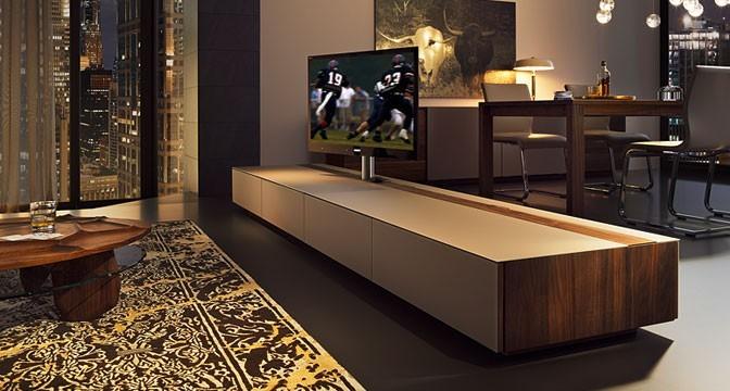 team7 h sler nest m belhaus mit schreinerei ebersberg tv und hifi m bel. Black Bedroom Furniture Sets. Home Design Ideas