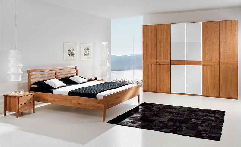 stunning team 7 schlafzimmer images house design ideas