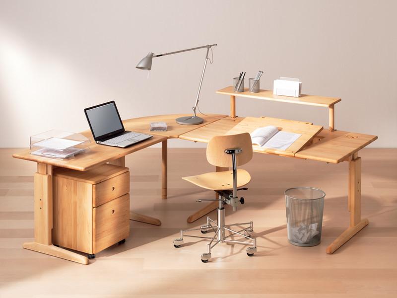 team 7 kind jugendzimmer. Black Bedroom Furniture Sets. Home Design Ideas