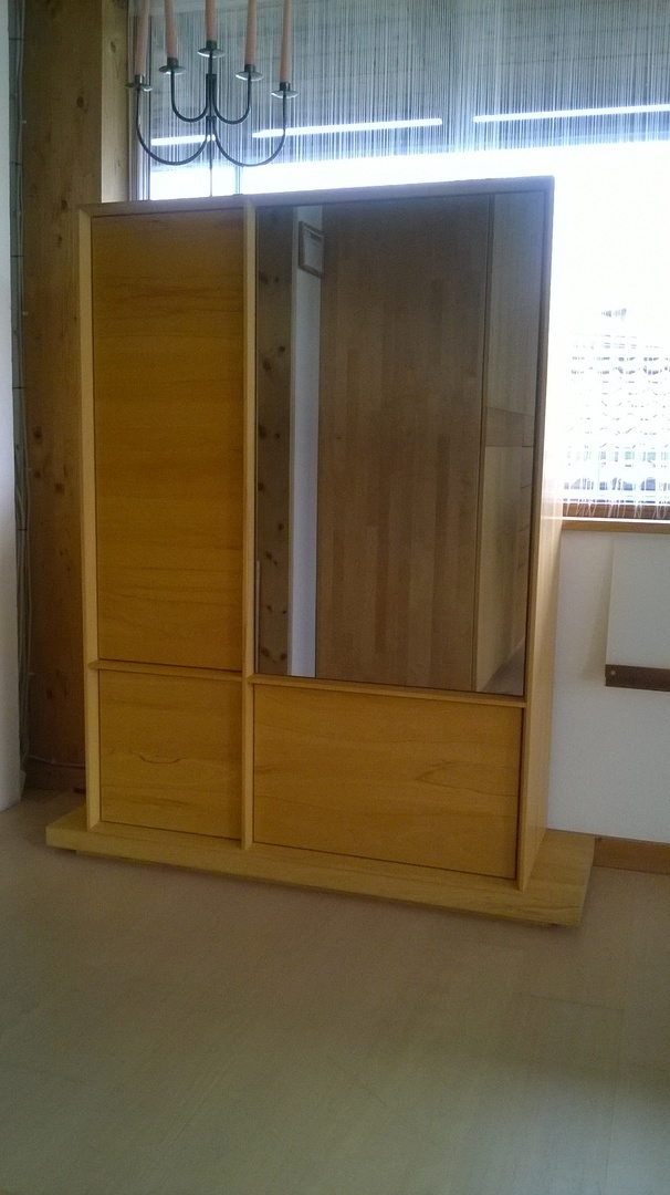 team 7 abverkauf. Black Bedroom Furniture Sets. Home Design Ideas