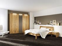 TEAM 7 Schlafzimmer