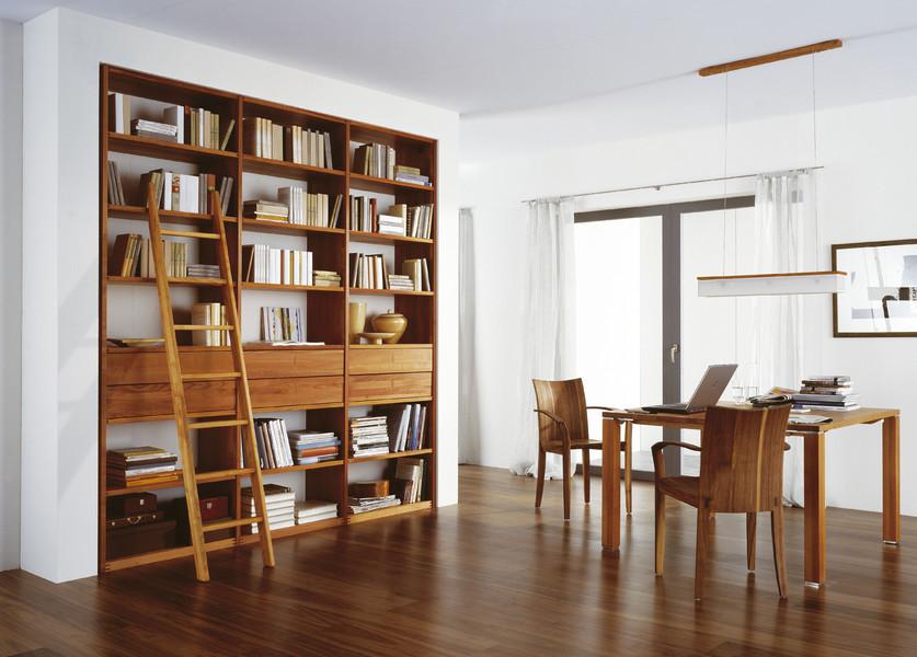 team7 h sler nest m belhaus mit schreinerei ebersberg. Black Bedroom Furniture Sets. Home Design Ideas