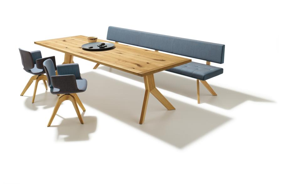 team7 h sler nest m belhaus mit schreinerei ebersberg b nke. Black Bedroom Furniture Sets. Home Design Ideas